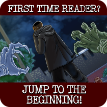 First-Time-Reader-Banner